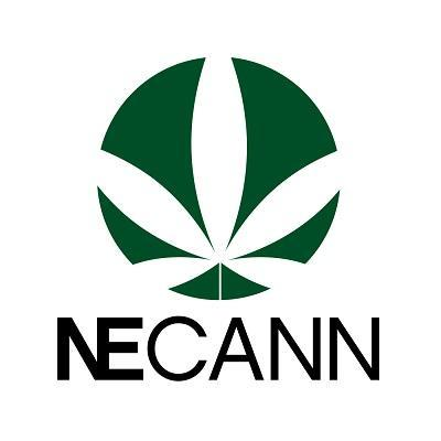 New England Cannabis Conventions