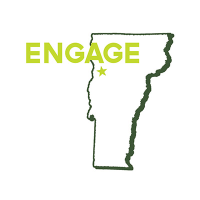 Engage Cannabis Vermont