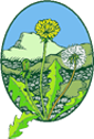 Vermont Center for Integrative Herbalism