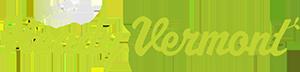 Vermont Cannabis and Marijuana Culture and News: Heady Vermont logo