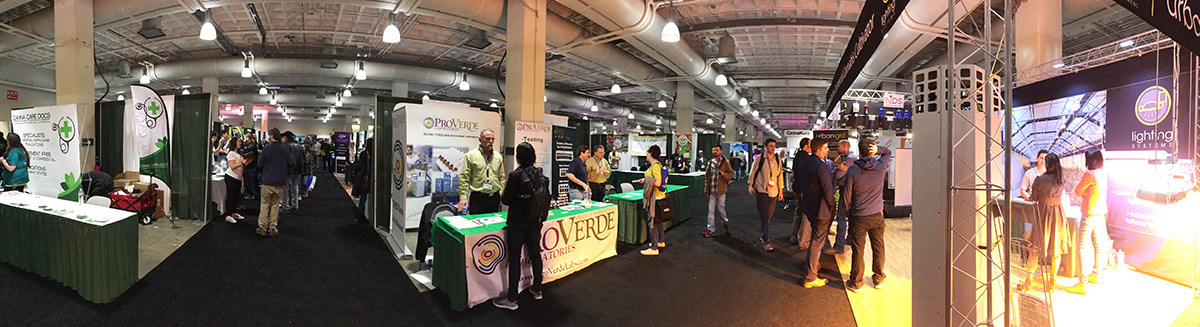 Necann 2017 new england 39 s largest cannabis convention for Craft fair boston 2017
