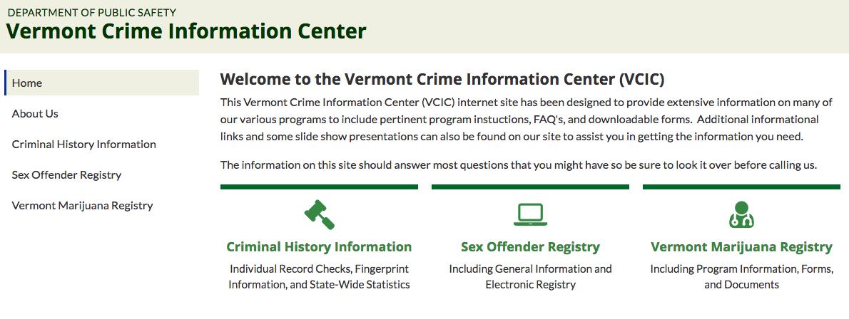 Excellent dps sex offender registry share