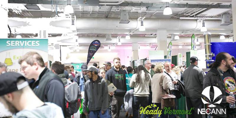 Legal Cannabis Creates Jobs In Vermont Cannabis And