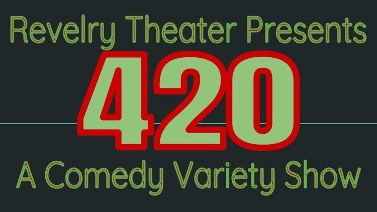 Auf 420 Websites